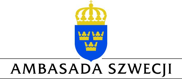AmbSzwecja