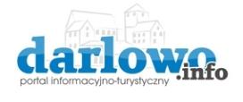 logo-darlowoINFO