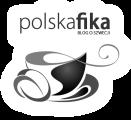 PolskaFika